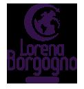 Lorena Borgogno Viajes Logo