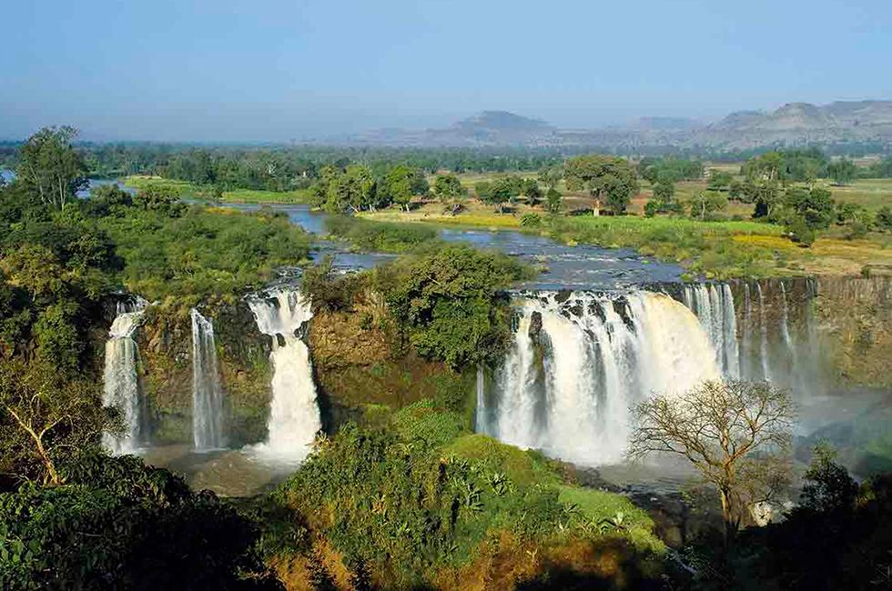 Cataratas del Iguazú – De abril a Diciembre (LP)
